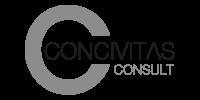 Logo Concivitas Consult
